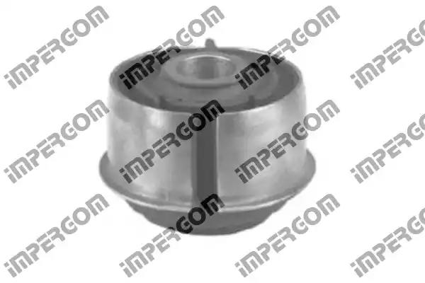 Wheel Cylinder 4892 LPR Brake 157671 GWC1154 SML0001154EVA C31147 Quality New