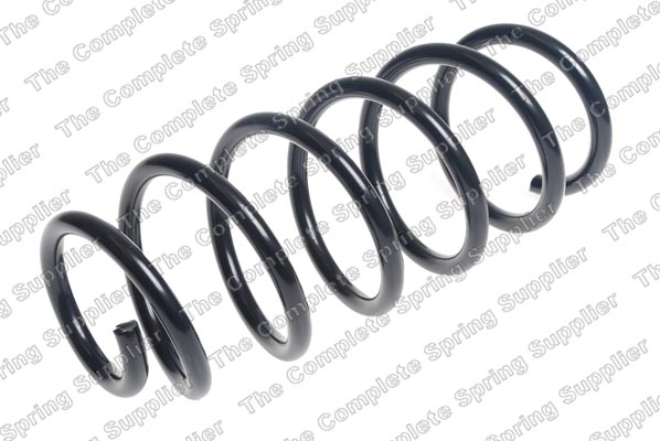 Blue Print ADC488333 FRONT COIL SPRING