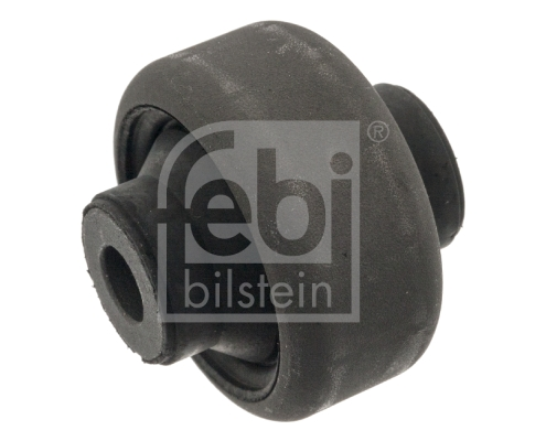 Brembo A12397 Cylindre de frein