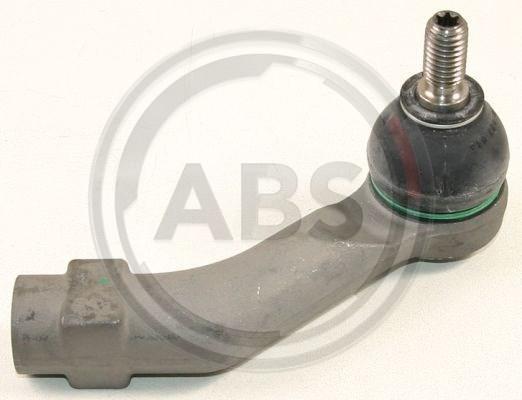 Blue Print ADM58928 CV Joint Kit