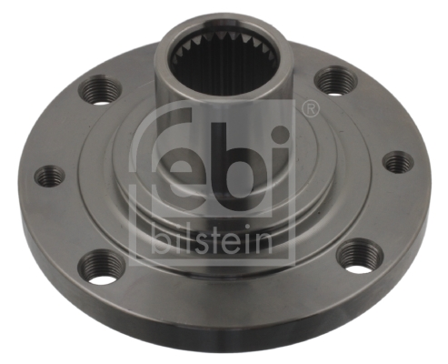 SKF VKJA 3957 CV joint kit