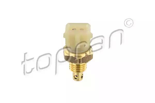 IPS PART j|ifa-3690/Air Filter