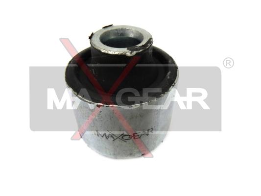 Lemforder 3071301 Rubber Metal Bush Control Arm