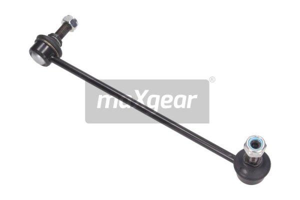 crankshaft BGA DP8040 Belt Pulley