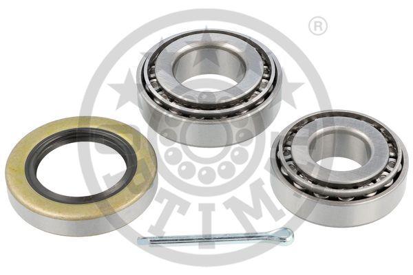 1160/Brake Pressure Sensors Vemo V25/72/