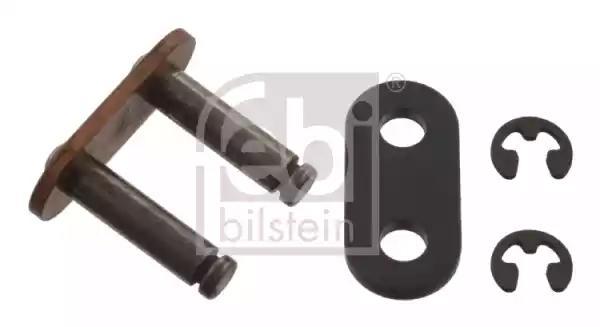 febi bilstein 09442 Chain for oil pump pack of one