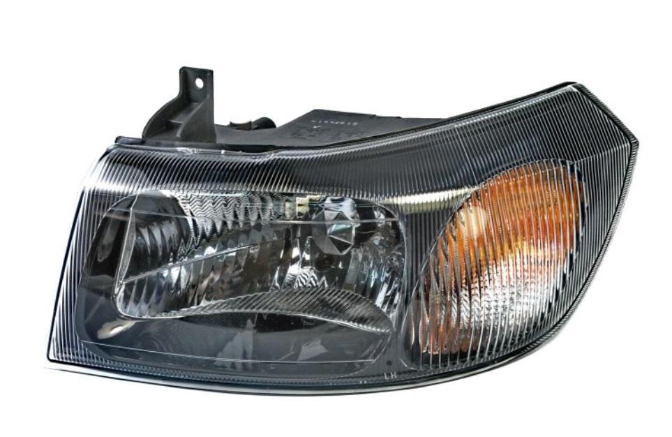 PRASCO FD9104814 Headlamp