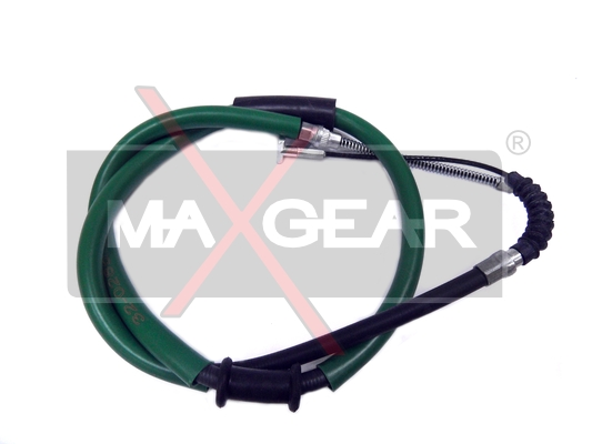 Sachs 3074 003 363 Clutch Cable
