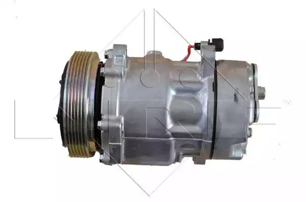 A//C COMPRESSOR PULLEY CLUTCH  THERMOTEC KTT040124