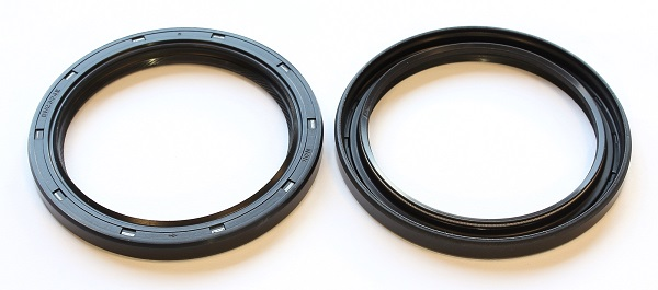 AJUSA Shaft Seal crankshaft 15032100