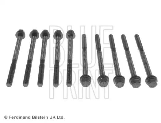 Elring 706.120 Nuts and Bolts